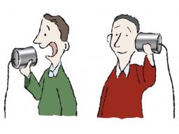 Webinar: So gewinnst du neue Kunden - scharf auf Kaltakquise?
