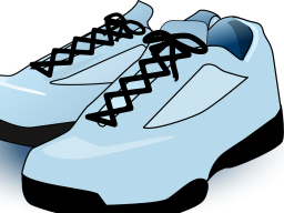 Webinar: Running mit MyShoe: Besser, schneller, länger