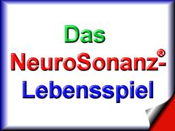 Webinar: Einführung: Das NeuroSonanz-Lebensspiel