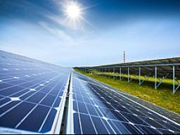 Webinar: Steuern sparen-Vermögen bilden mit Photovoltaikanlagen als Direktinvestment