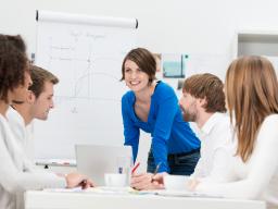 Webinar: kostenlose Lerngruppe für Heilpraktiker für Psychotherapie, ICD 10 F3