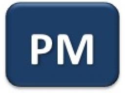 Webinar: Projektmanagement - Ersetzen Methoden den Verstand?