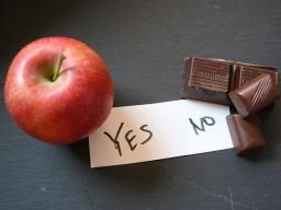 Webinar: 5 einfache Schritte zum Wohlfühlgewicht
