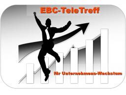 Webinar: ELITE-BUSINESS-CLUB  Topthema Digitalisierung - Robotronik