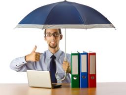 Webinar: Dokumentierte Informationen nach Revision ISO 9001:2015 und ISO 14001:2015
