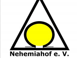 Webinar: Kirchengeschichte