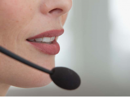 Webinar: Professionell für Firmen telefonieren!