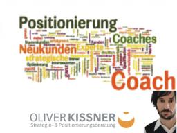 Webinar: Wie Sie als Coach, Berater und Solo-Unternehmer leichter Neukunden gewinnen