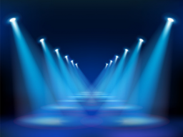 Webinar: Spektakuläre Einstiege für Ihre Präsentationen