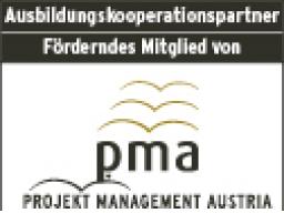 Webinar: R&D Projektmanagement - IPMA® / pma in nur 2 Tagen - Schnuppern
