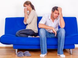 Webinar: 8 Beziehungsgeheimnisse für sie und ihn