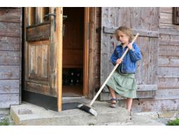 Webinar: Was spricht eigentlich gegen Kinderarbeit? Philosophie-Webinar