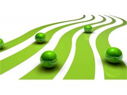 Webinar: Rendite im grünen Bereich