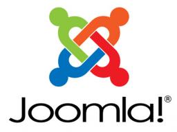 Webinar: Joomla Hilfe für Anwender!