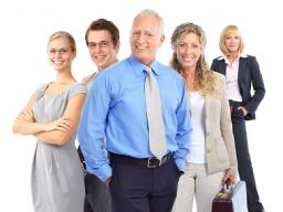 Webinar: Starke Menschen haben starke Mentoren