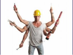 Webinar: FACHKRÄFTEMANGEL - vermeiden durch innerbetriebliche Personalarbeit !