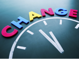 Webinar: Agiles Change Management