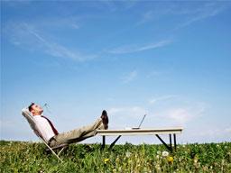 Webinar: So räumen Sie Ihren Schreibtisch auf