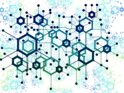 "Webinar: Was kann Quantenheilung - das ""Ur-Matrix System"""