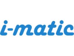 Webinar: Installation und Einrichtung von i-maticStudio II