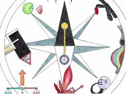 Webinar: HP -Prüfungsvorbereitung: Der Pathologie - Kompass© Einsteiger Kurs