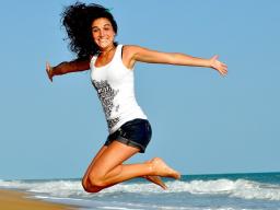 Webinar: Wie auch du es schaffst, Deine Wunschfigur zu erreichen