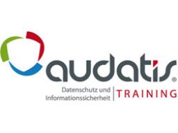 Webinar: Datenschutz für Freiberufler, Selbständige und kleine Unternehmen