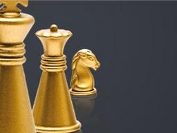 Webinar: Was ist die Goldene Strategie ?