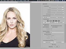 ADOBE Photoshop CC Online Lehrgang