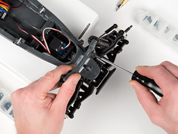 Webinar: Autodesk Fusion360: CAD/CAM Grundlagen für Hobby CNC-Fräser