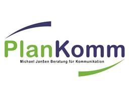 Webinar: Herausforderung interne Unternehmenskommunikation