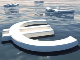 Webinar: Wirkungsvolles Devisenmanagement in Unternehmen