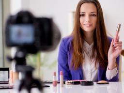 Webinar: Erfolgreich mit Business-Videos bei YouTube