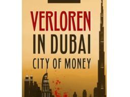 Webinar: 1. Dubai-Krimi live - inside Dubai Infos!