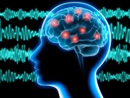 AD(H)S-Behandlung mit Neurofeedback