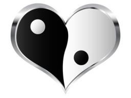 Webinar: Gruppen-Shadow-Coaching: bringen Sie die Schatten ins Licht für mehr Frieden, Leichtigkeit und Lebensfreude in Ihrem Leben.