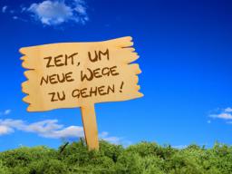 Webinar: Die unbekannten Spielregeln für dein glückliches Leben