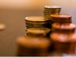 Webinar: Mach dem Geld die Türe auf!