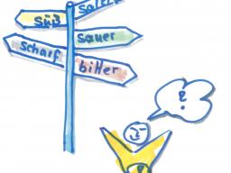 Webinar: Wohlfühlfigur - satt, zufrieden und schlank mit TCM