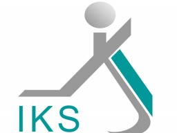 Webinar: IKS-AG Online Quartalstreffen