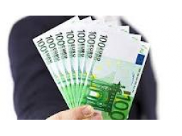Webinar: Geld mit Videos verdienen