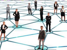 Webinar: Ein eigenes Online-Business - der Schlüssel zu mehr Erfolg