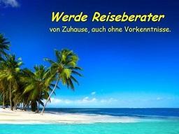 Webinar: 1. Reiseberater Info-Webinar