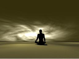Infowebinar zur Spirituellen Entwicklungsgruppe / Selbsterfahrungskurs