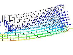 Webinar: Kurze Einführung in die Finite Elemente Methode (CAE) in der Statik in 4 Teilen: 3. Teil
