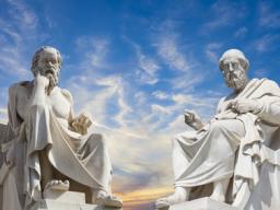 Webinar: HPP-Ausbildung 2.0 - Geschichte der Psychologie (2)