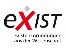 Webinar: Erfolgreiche Antragstellung beim EXIST-Gründerstipendium
