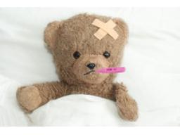 Webinar: Gesund ohne Medizin 8 Sie sind nicht krank - Sie sind vergiftet