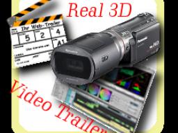 Webinar: Die Kraft von ONLINE-VIDEOS