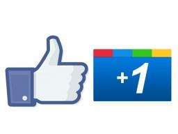 Webinar: Viele Likes & Shares für Ihre Internetpräsenz!